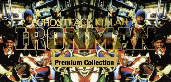 ghostface-premium-2-13-2013