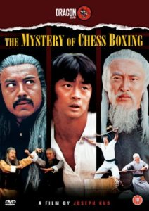 the-mystery-of-chessboxing