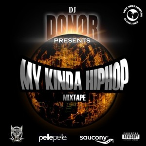 my-kinda-hip-hop-mixtape