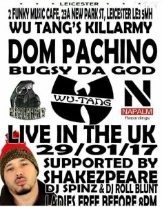 dom-pachino-leicester