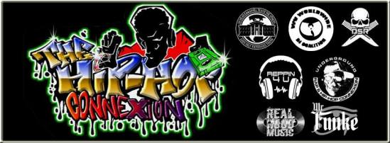 international-underground-hip-hop-connexion-banner