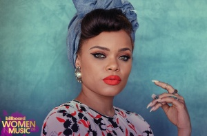 02-Andra-Day-wim-crop-bb31-kdln3-billboard-1548