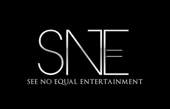 see no equal