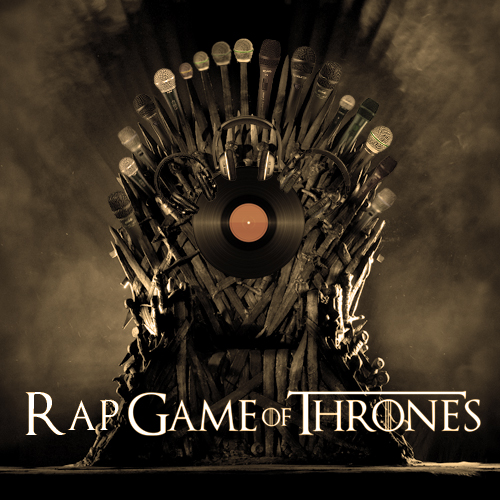 Rap_game_of_thrones