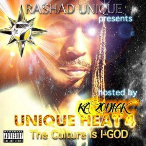 00 - Various_Artists_Unique_Heat_4_The_Culture_Is_I-go-front-large