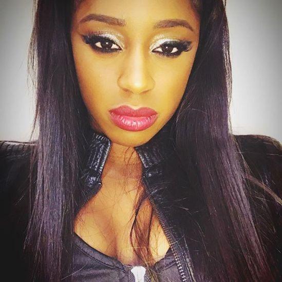 Naomi Jan 5