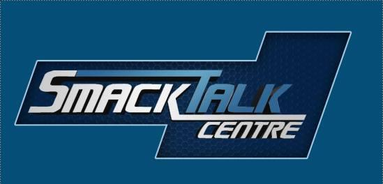 STC 2018 logo3