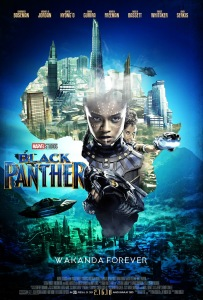 BlackPanther_Movie_Poster_MrDesignJunkie_04_1383x2048