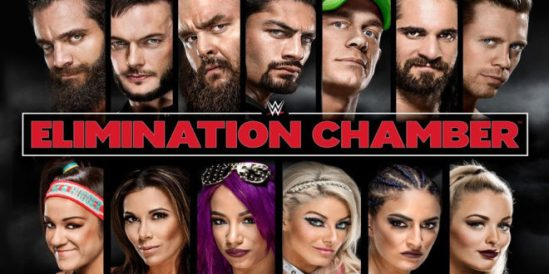 elimination-chamber-2018-660x330