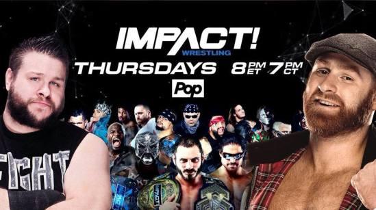 Kami TNA