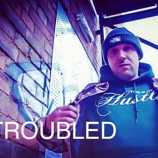 shakezpeare troubled