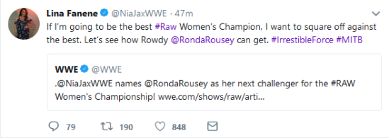 Screenshot-2018-5-14 ( ) WWE - Twitter Search