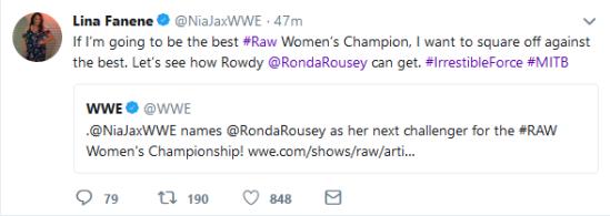 Screenshot-2018-5-14 ( ) WWE - Twitter Search