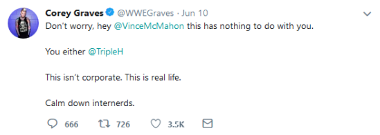 Screenshot-2018-6-12 Corey Graves ( WWEGraves) Twitter(2)