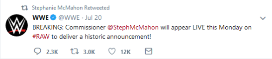 Screenshot_2018-07-23 Stephanie McMahon ( StephMcMahon) Twitter