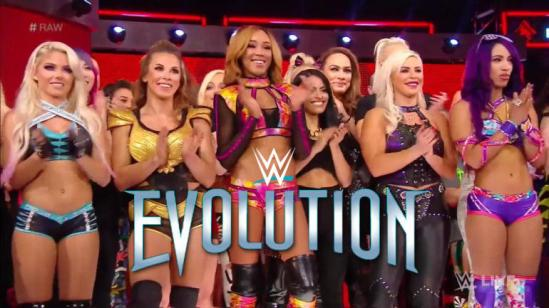 women-raw-wwe-evolution
