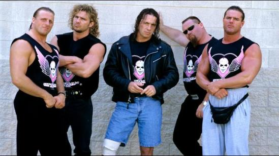 Hart Foundation