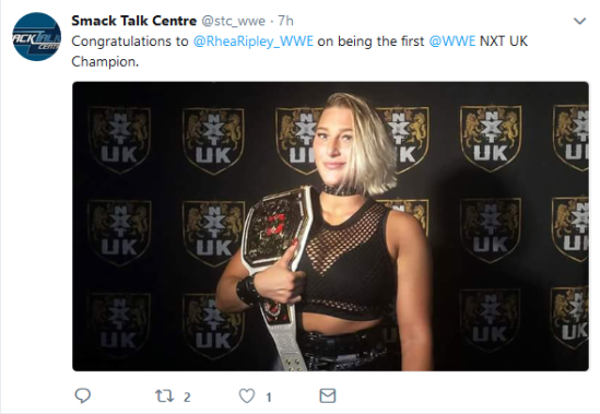 Screenshot_2018-08-27 Smack Talk Centre ( stc_wwe) Twitter