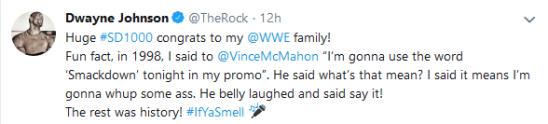 Screenshot_2018-10-17 Dwayne Johnson ( TheRock) Twitter