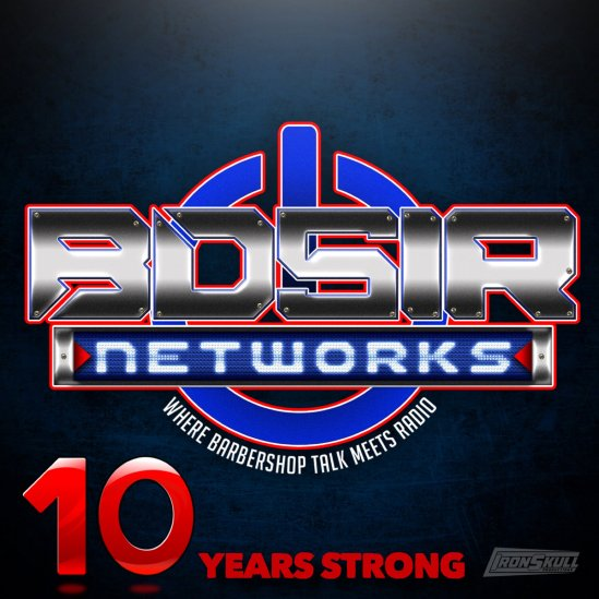 BDSIR NETWORK 10 YEARS STRONG