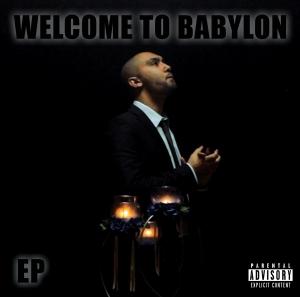 WelcomeToBabylon-Front-Final