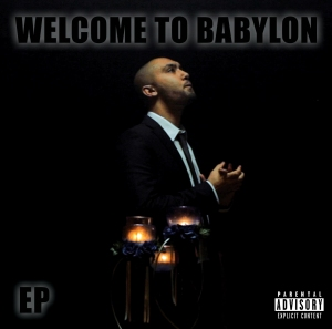 WelcomeToBabylon-Front-Final
