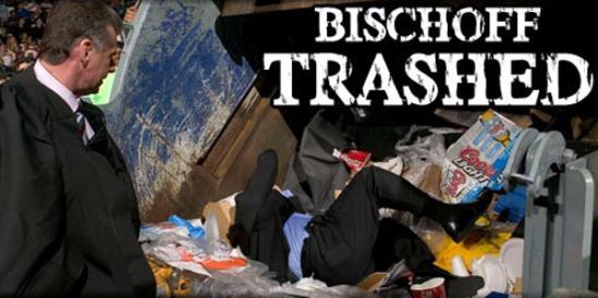 bischoff-trashed