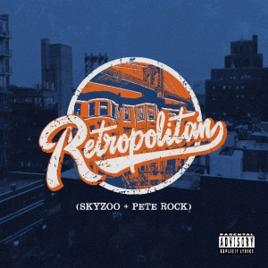 skyzoo pete rock retropolitan